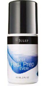 Julep the Best Pedi Prep Ever 2fl oz. by Julep. $18.00