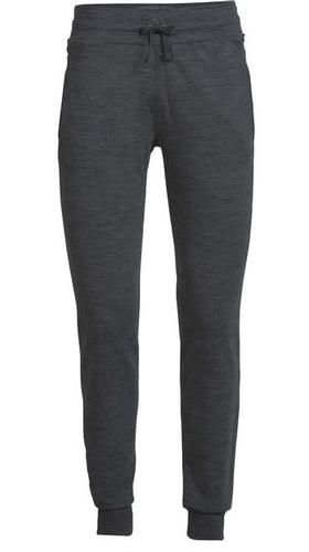 1481be76ab Icebreaker Women's Crush Pants | Bill & Paul's | Grand Rapids, MI ...