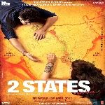 2 States songs 2 States mp3 songs download Two States free music 2 States hindi song 2014 download 2 States indian movie songs indian mp3 rips 2 States 320kbps 2 States 128kbps mp3 download mp3 music of Two States download hindi songs of 2 States soundtracks download bollywood songs listen 2 States hindi mp3 songs 2 States songspk torrents download Two States songs tracklist.