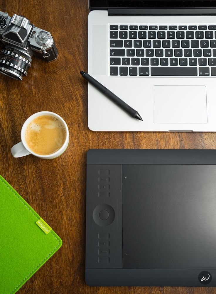 Being creative is a way of life.  #wacom #intuos #wacomintuos #case #cover #sleeve #green  #colorful #handmade #madeingermany #drawing #design #artwork #art #sketch #ideas #graphic #grafiktablett #digital #pencil #creative #job #work #workspace #office #coffeetime #coffee #kaffee #retro #camera #illustrator #photoshop #adobe  Wacom Intuos Sleeve hier erhältlich:  www.wildtech-shop.de/de/zubehoer/grafiktablett/