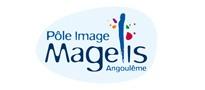 Magelis