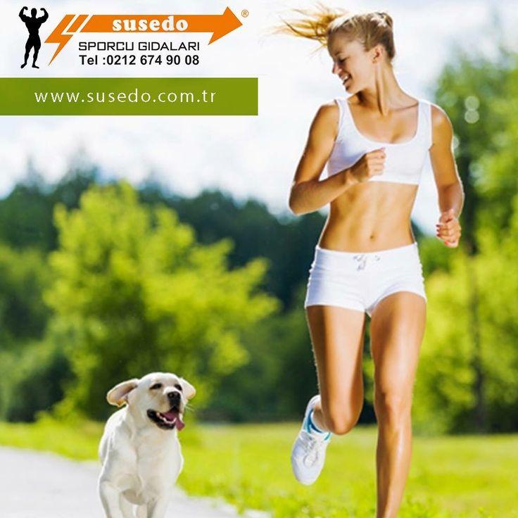 Stresi azalmak için güne sporla başlayın. #susedo #susedosporcubesinleri #spor #kahvalti #saglik #saglikliyasam #enerji #fitness #gym #gunesporlabasla