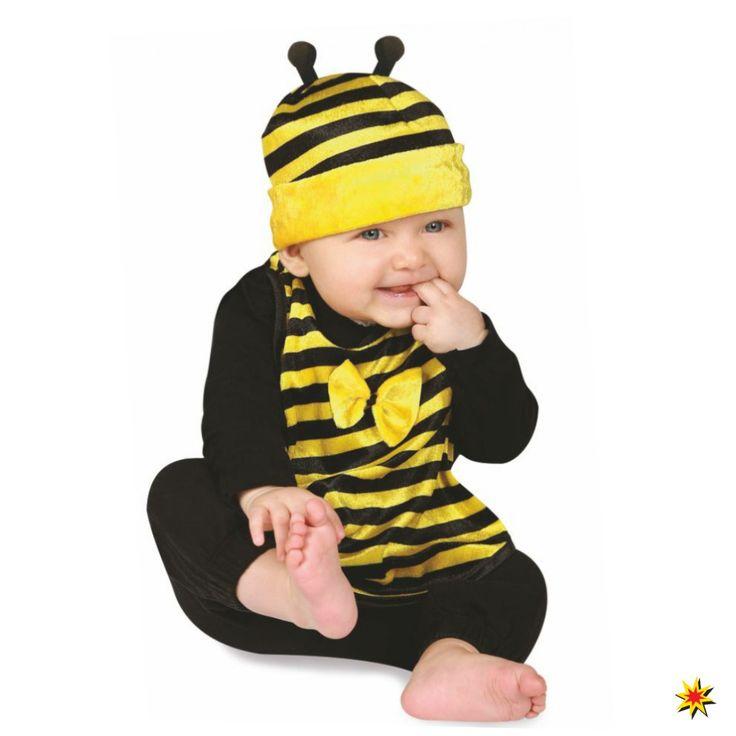 Kinder Schminken Biene Maja Ecosia