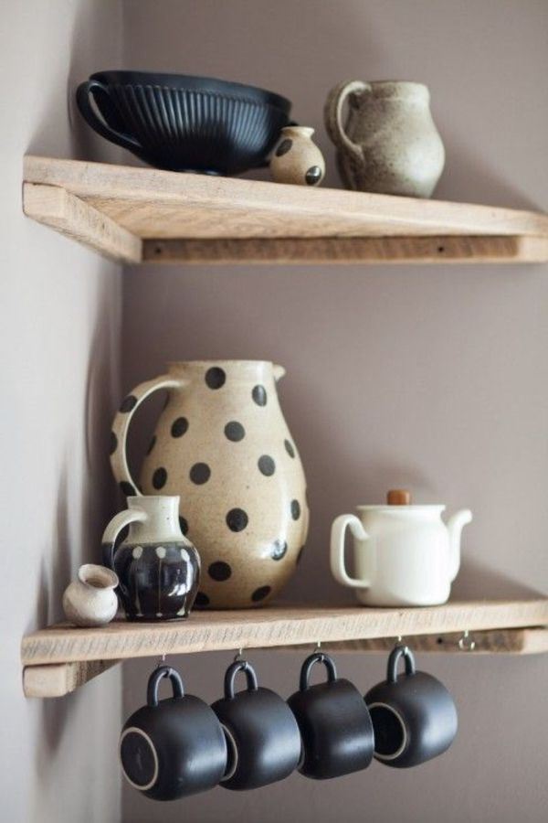 die 25 besten ideen zu kleine wohnzimmer auf pinterest kleiner raum anordnung kleiner. Black Bedroom Furniture Sets. Home Design Ideas