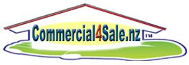 Find Commercial Properties for Sale in New Zealand on http://www.Commercial4Sale.nz