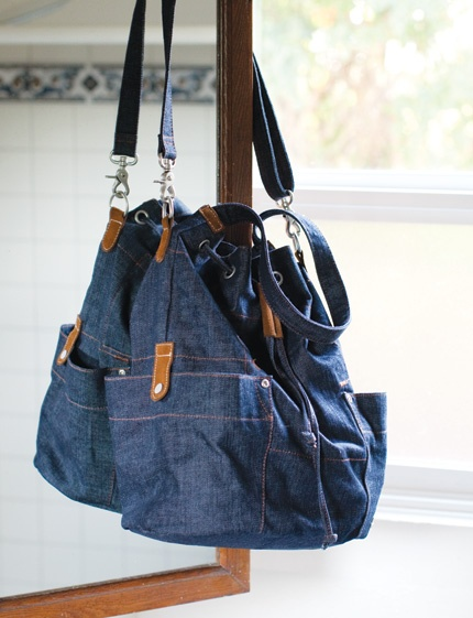 Google Image Result for http://image.nixonnow.com/image/happenings/Denim_Bag_happs1.jpg