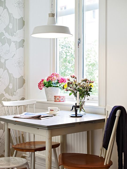 17 Best ideas about Small Kitchen Tables – Small Kitchen Table and Chairs
