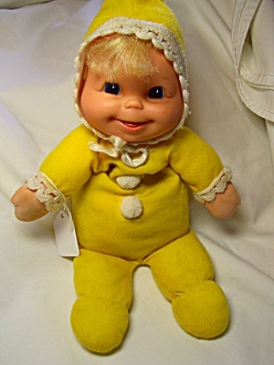 17 Best Images About Dolls From The 1970 S On Pinterest