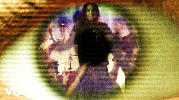 VIDEO -- Black Sabbath - God Is Dead