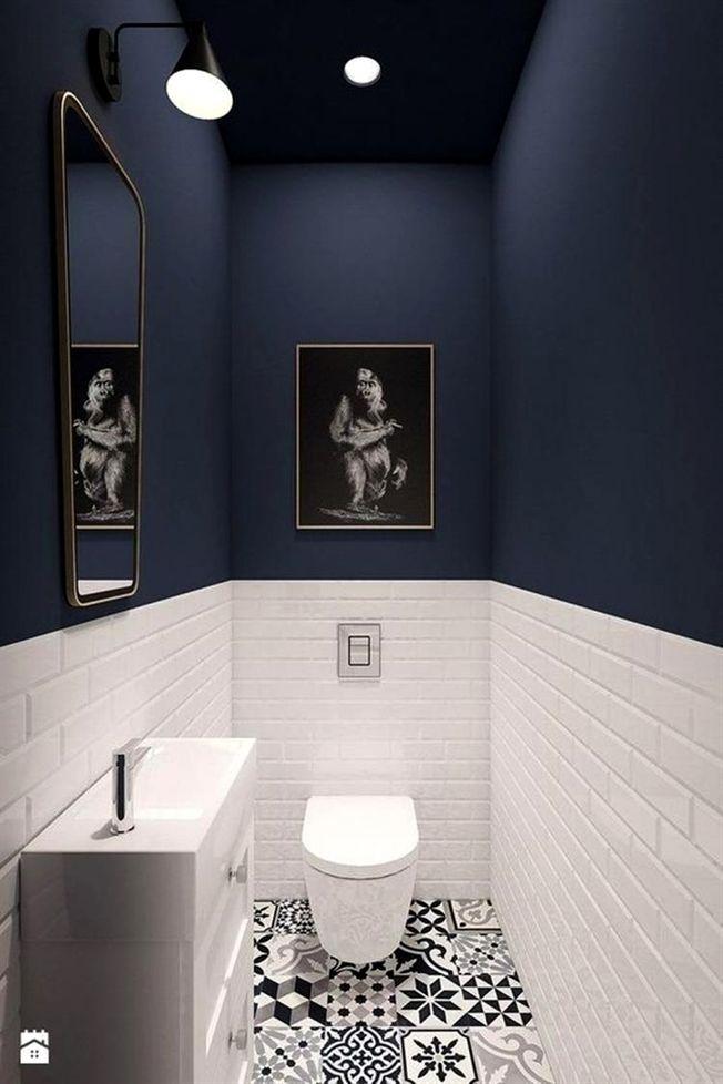 Best Small Bathroom Remodel Ideas Bathroomremodeling White Bathroom Designs Small Bathroom Remodel House Bathroom
