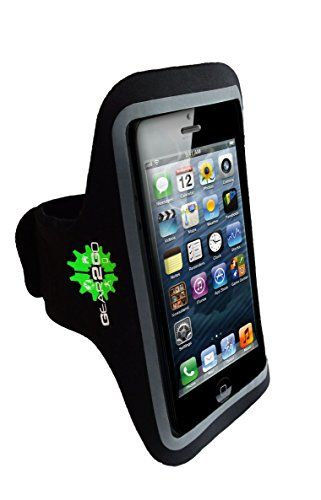 best iphone 5 armband case for running