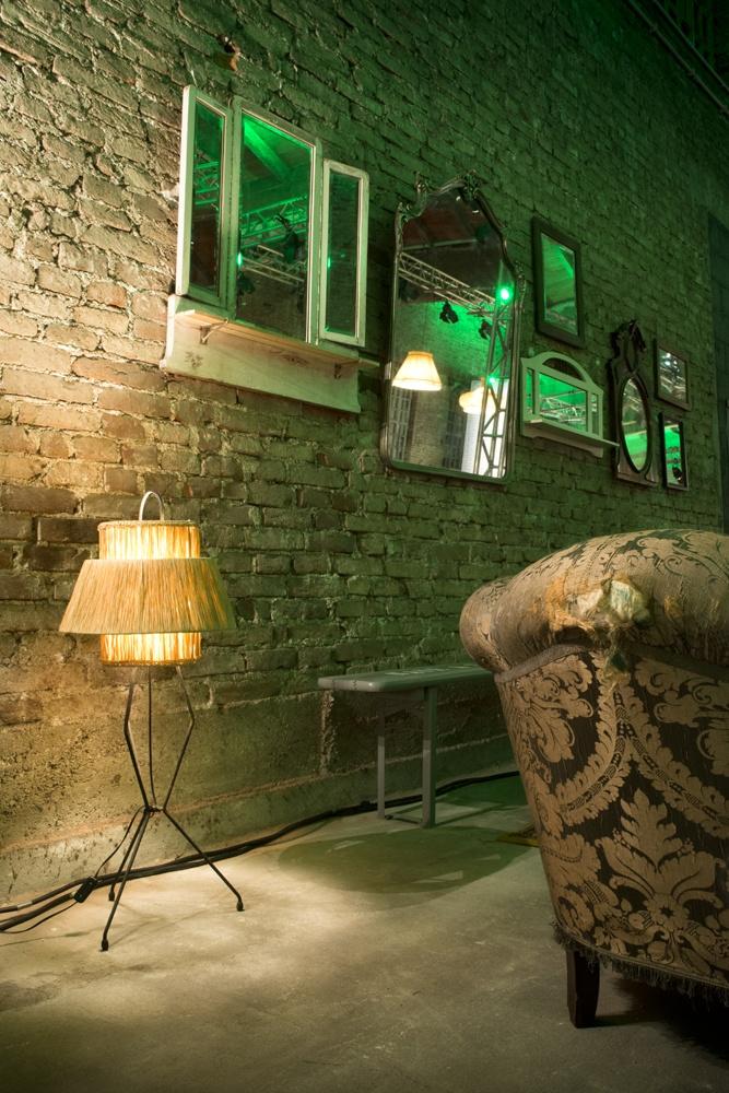 Oltre 25 fantastiche idee su specchi a parete su pinterest for Arredamento pub irlandese