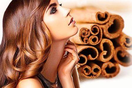 Если наносить эту маску, то можно не только избавиться от седины, но и укрепить и подпитать волосы, ускорить их рост.
