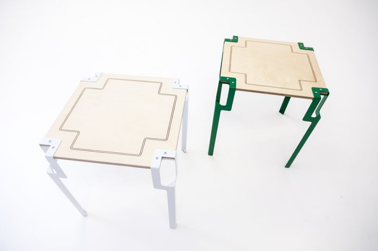 Create your own story #furniture #flatpack #africa #stack #pindaleg