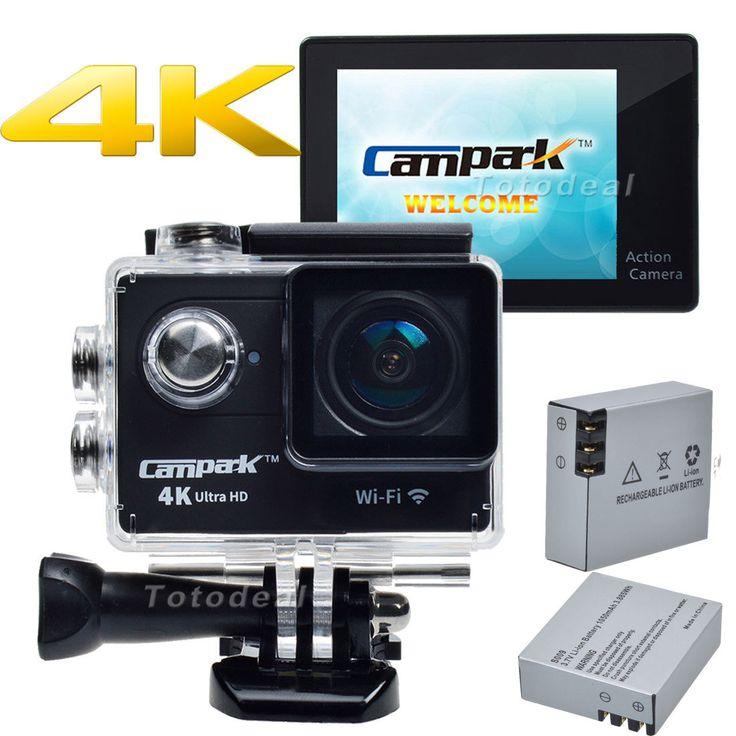 Shop new fujifilm INSTAX 210 Instant Photo Wide Film Camera and all digital camera on Afrivex.com.
