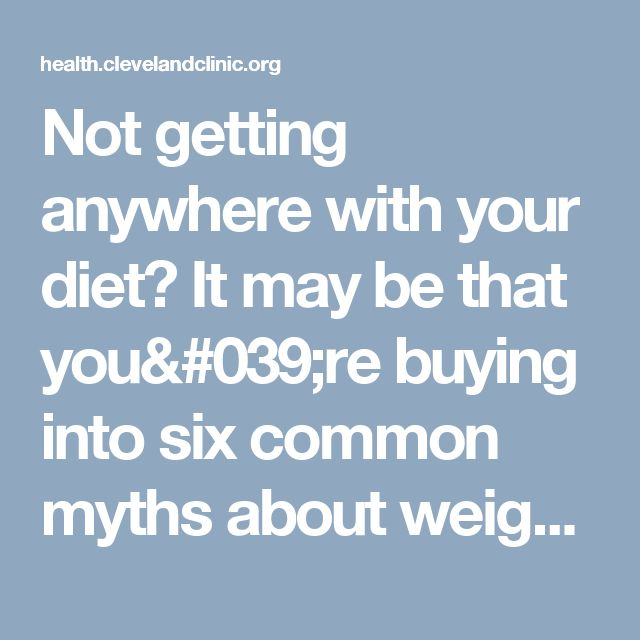 Diet to lose weight healthy and fast