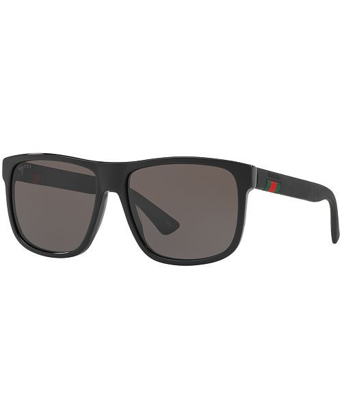 8e750cf81f Gucci Sunglasses