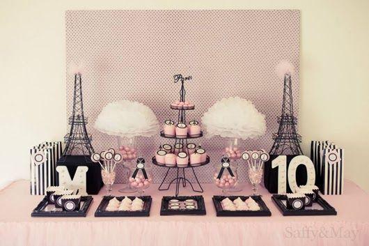 17 best images about paris theme on pinterest cake for Paris themed kitchen ideas