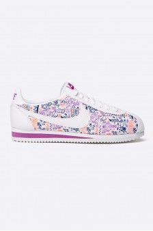 Nike Sportswear - Pantofi CLASSIC CORTEZ PRINT