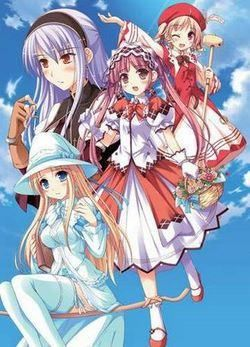 Shukufuku no Campanella VOSTFR BLURAY Animes-Mangas-DDL    https://animes-mangas-ddl.net/shukufuku-no-campanella-vostfr/