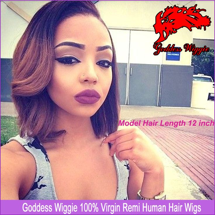 19 best human hair wigs images on pinterest protective i love to see kinky hair weave on black women pmusecretfo Choice Image