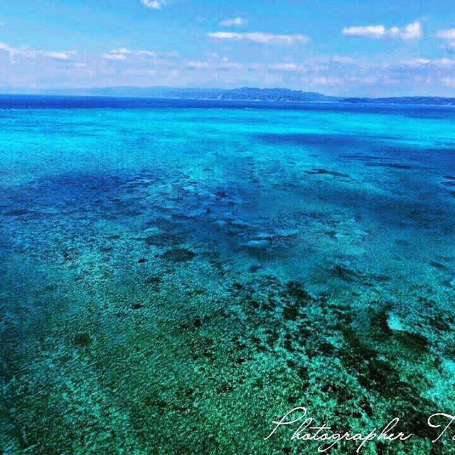 【takehito801】さんのInstagramをピンしています。 《【空撮】沖縄 古宇利島から国頭方面。 青ーーーい海がずっと広がる。 ここでのパラセーリング最高。 2月ですが、もう水着で泳いでる人もいた。まだ寒いと思う。 Camera : Phantom3 pro ※沖縄好き友達、沖縄カメラ好き友達募集中。 気軽にDMください。 #okinawa #沖縄 #宮古島 #石垣島 #波照間島 #竹富島 #ビーチ #海 #サンセット #ドローン #綺麗 #日本 #japan #japanese #japon #miyakojima #beach #sea #空撮 #beautiful #instagood #awesome #ocean #japanesefoods #sky #canon》