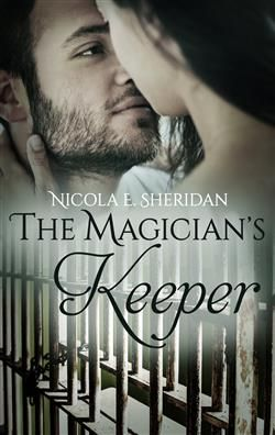 Author: Nicola E. Sheridan First published with Escape: 2013 Favourite romance trope: Paranormal / Urban Fantasy Ideal hero (in three words): Powerful, strong, and magical Ideal heroine (in three w…