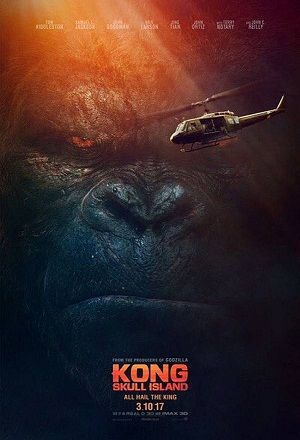 Kong: Skull Island Full Movie Download Free With High Quality Audio & Video Online in HD, DVDRip, Bluray Watch Putlocker, AVI, 720p or 1080p, Megashare or Movie4k, PC, mac , iPod, iPhone on your device as per your required formats, Kong: Skull Island full movie download free, Kong: Skull Island movie download free, Kong: Skull Island full movie download, Kong: Skull Island movie download, Kong: Skull Island 2017 movie download hd,