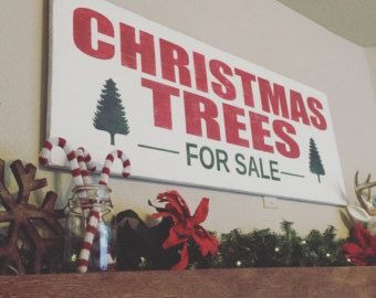 best 25 christmas trees for sale ideas on pinterest christmas present quilling for sale sign and christmas tree sale - Sales On Christmas Trees