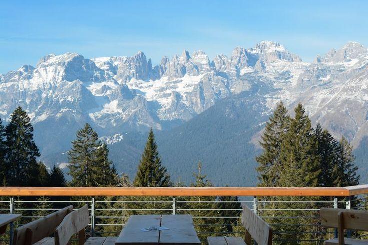Dolomiti, Itali, Trentino, family travel blog, travel blog, mountains, Ortisei http://www.bambiniconlavaligia.com/domande-sul-cavallino-bianco/