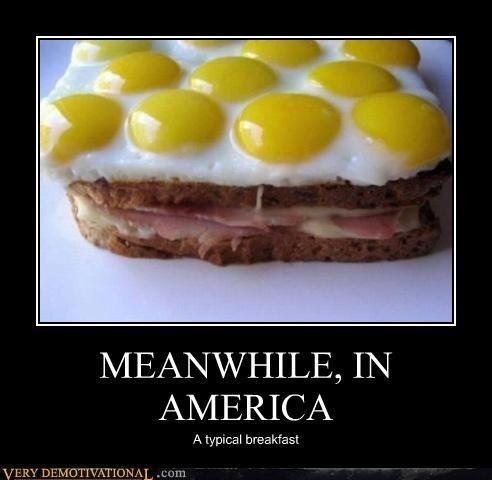 ViralSpots 13 Meanwhile In America Memes That Will Make You Shake Your Head In Disbelief!!!
