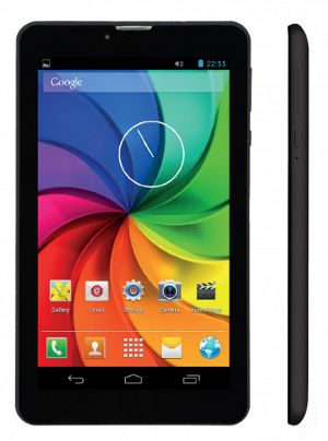 Android PIN 4 numbers screen unlock of Alcor Q787I tablet preserving data