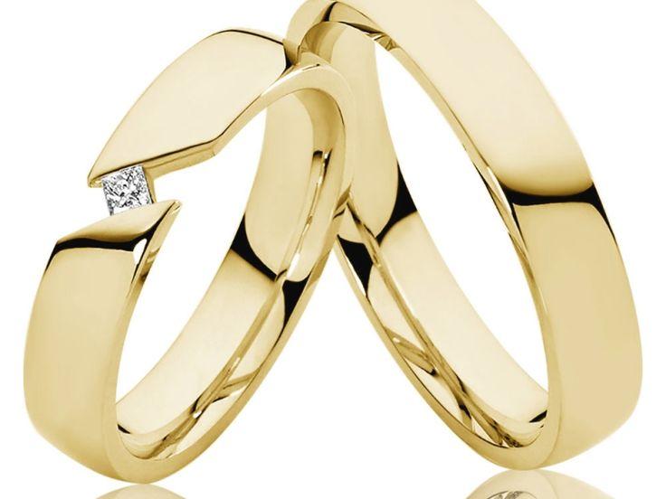 12 besten Eheringe für Hochzeit Bilder auf Pinterest
