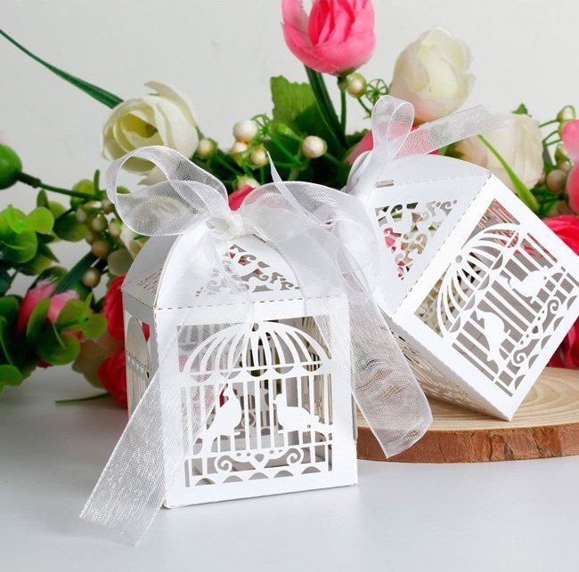 243 best wedding favours images on pinterest wedding favours shop wholesale favor holders wedding supplies weddings events and more from cheap favor holders wholesalers on dhgate and get worldwide delivery junglespirit Image collections