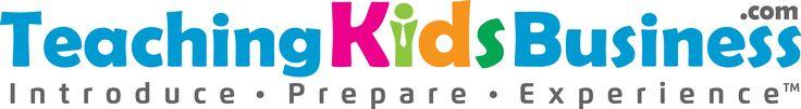 TeachingKidsBusiness.com Business Basics - Marketing...an excellent resource site for kids. #teachingkidsbusiness #marketing