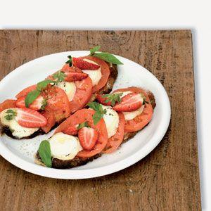Oltre 1000 immagini su Whirlpool Max 38 su Pinterest | Pizza, Strudel ...