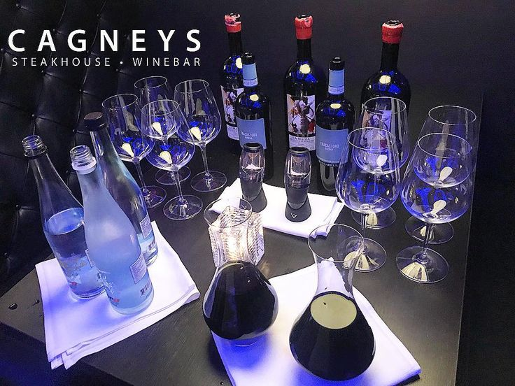 Friday night is here. Time to uncork some wine and celebrate the weekend! Reserve Online www.cagneys.ca or call 9058262311 email-info@cagneys.ca #cagneys #streetsville #seafood #wine #cocktails #corporateevents #mississauga #lobster #steak #shrimp #primerib #seabass  #streetsvilleliving #crablegs #bar #lamb #glutenfree #finedining #charcuterie #ribs #livepatrol #rodneysoysterhouse #oysters #calamari #foodie #tomahawksteak #foodporn #crab #instafood @dmorfineart