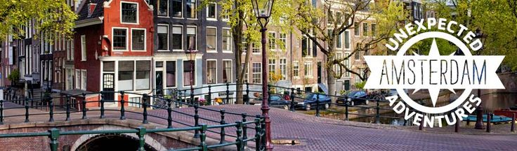 Enjoy a break soaking up the sights and sounds of Amsterdam. Compare cheap breaks to Amsterdam and get the best deal