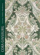 Cora Ginsburg 2005 Catalogue