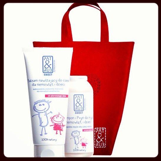 #forbabies #cosmetics #eco #hypoallergenic #bodybalm #washing #bathgel #forkids #patandrub #gifts