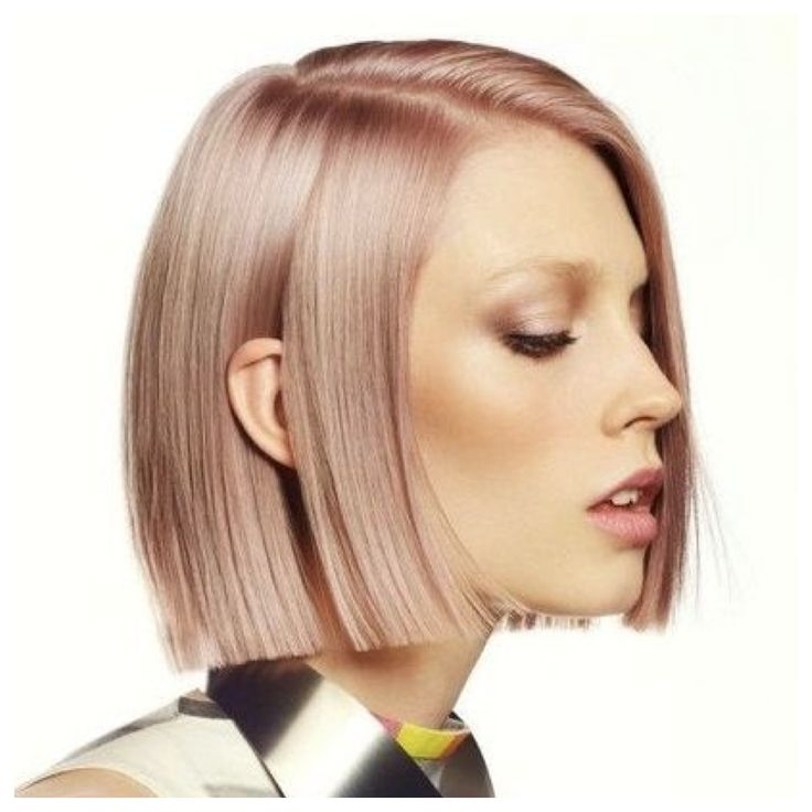 This refractory color contains a mix of pastel hues ranging from pink to gray to periwinkle. The opalescent mix of shades is reminiscent of mother of pearl, and provides a sophisticated take on pas...