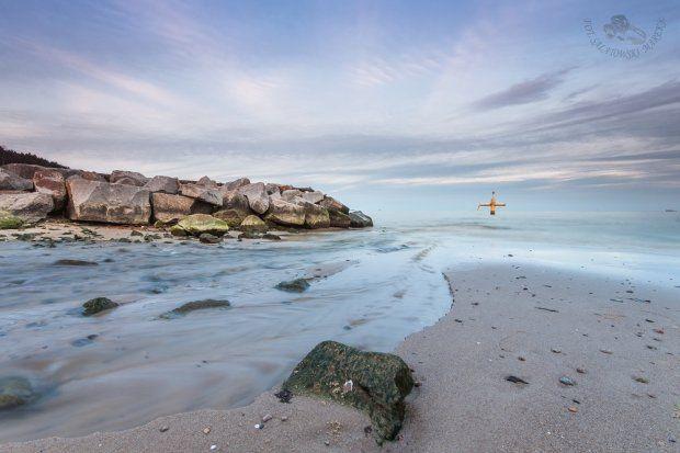Zdjęcie numer 49 w galerii - Przepiękne zdjęcia Gdyni, które zrobił amator. Naprawdę warto je zobaczyć!
