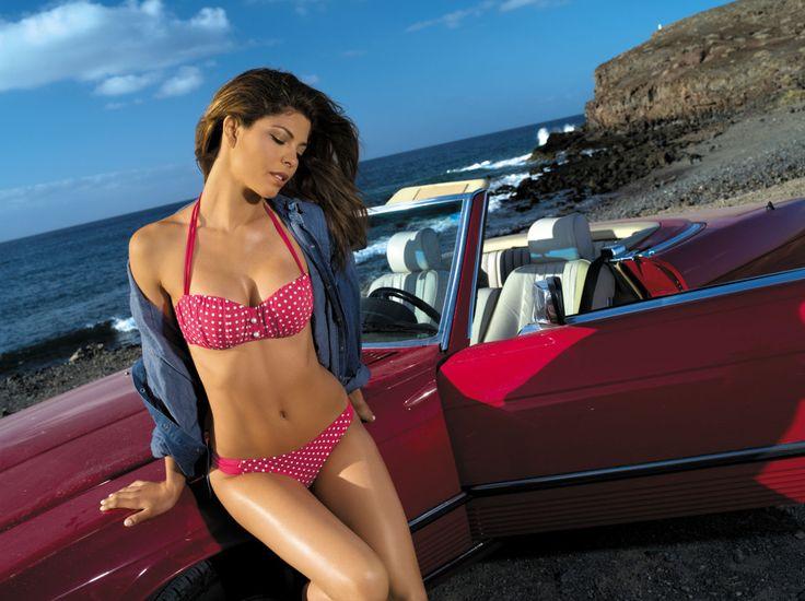 Analu Campos Feba swimwear 41 - Brosome