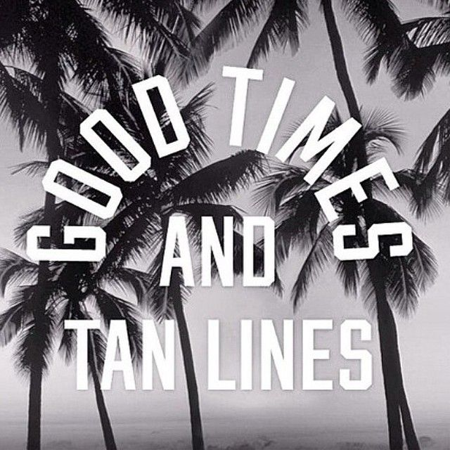 good times & tan lines Sand 'N Sea Properties LLC, Galveston, TX #sandnseavacation #vacationrental #sandnsea good times & tan lines Sand 'N Sea Properties LLC, Galveston, TX <a class=
