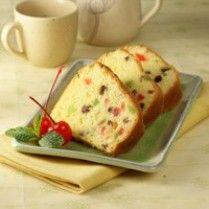 BLUDER CAKE Sajian Sedap