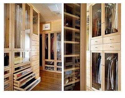 bathroom closet organizer | Closet organizers, closets organizers, closet organizer, closet organization Information