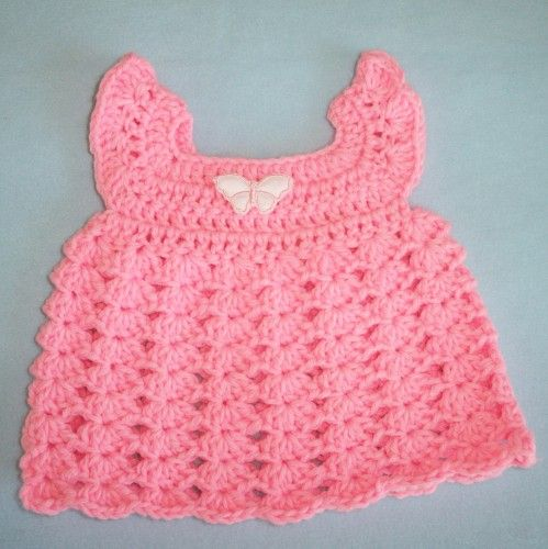 Free Crochet Preemie Baby Dress Patterns : 1000+ images about Preemie stuff on Pinterest Sewing ...