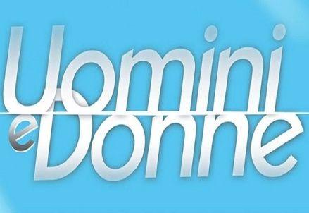 Spettacoli: #Uomini e #Donne / Gossip e anticipazioni registrazione: Sonia Lorenzini elimina Luca Rufini! (Trono C... (link: http://ift.tt/2ivztgk )