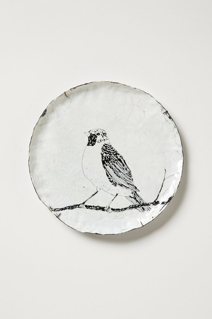 Top 25 ideas about buddug on pinterest the studio for Calligrapher canape plate anthropologie