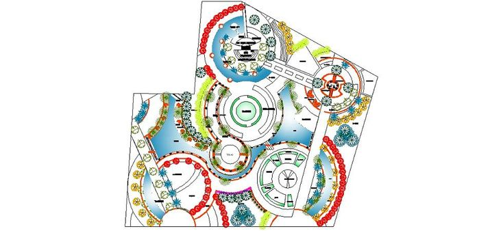 Dwg Adı : Sosyal aktivite parkı planı  İndirme Linki : http://www.dwgindir.com/puanli/puanli-2-boyutlu-dwgler/puanli-spor-ve-rekreasyon/sosyal-aktivite-parki-plani.html
